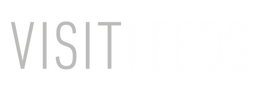 Visit Leeds Logo.png