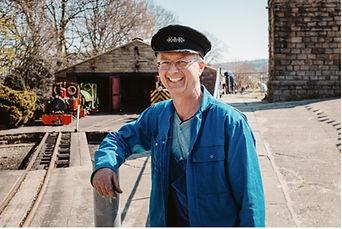 Train Man Smiling.jpg