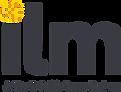 ilm Logo (Homepage).png