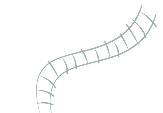 TrainTrack7-07.png