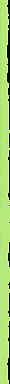 Green Horiz)-26_edited.png