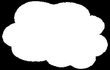Cloud1-03.png