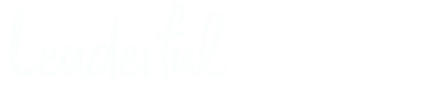 leaderful-action-logo-retina_edited.png