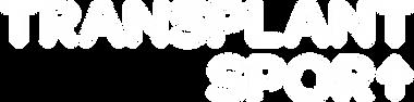 transplant sport logo white.png