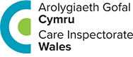 Care Inspectorate Wales.png