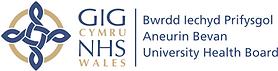 Aneurin Bevan Health Board.png