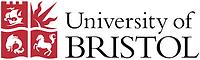 Bristol Uni.png