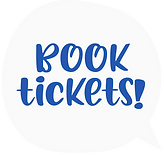 Book tickets small-28.png
