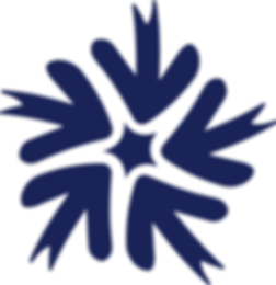 btg icon dark blue_edited.png