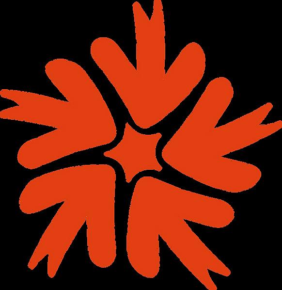 btg icon orange.png