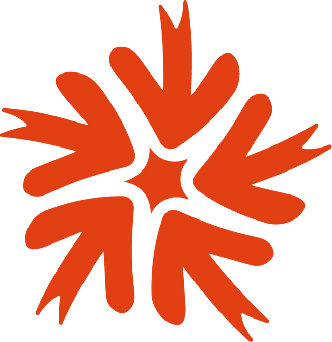 btg icon orange.png