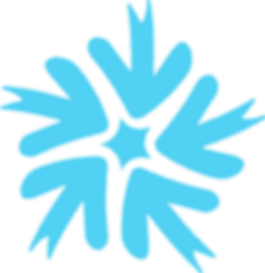 btg icon light blue.png