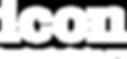 Icon Sponsor Logo white.png