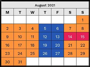 New Calendars (Orange)2.png