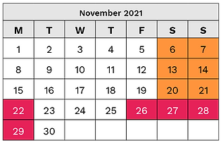 New Calendars (Orange)5.png