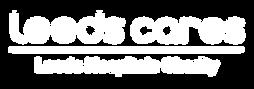 Leeds Cares Logo.png