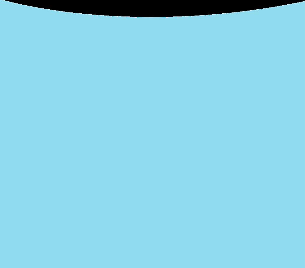 curved%25252520shape_edited_edited_edite