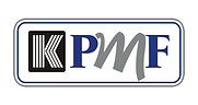 KMPF.png