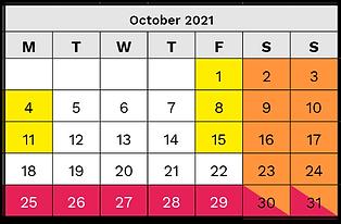 New Calendars (Orange)4.png