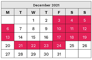 Opening Times Calendar Visual6.png
