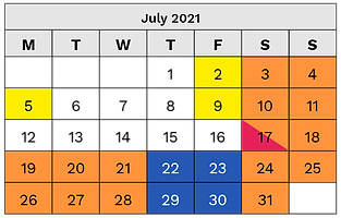 New Calendars (Orange).png