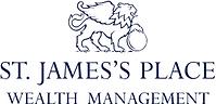 St James Place.png