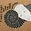 Thumbnail: Love Letter Postcard Set