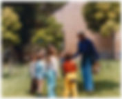k - children.jpg