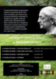 cartaz-semente-2019.jpg