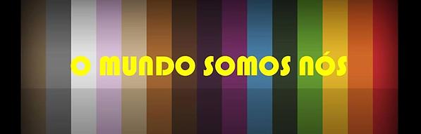 logo omsn.png