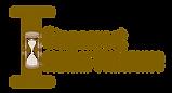 Issachar logo transparent_clipped_rev_1.