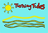 Turning tides.png