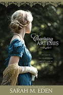 Charming Artemis COVER.jpg