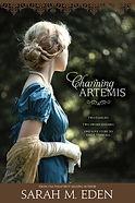 Charming Artemis COVER.jpg