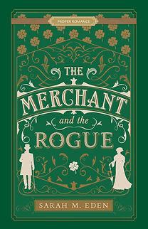 MerchantRogue_cover.jpg