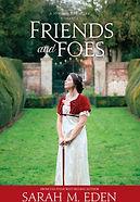 Friends and Foes.jpg