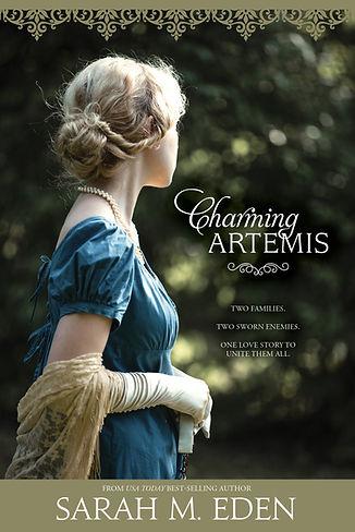 Charming Artemis COVER (1).jpg
