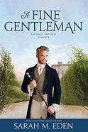 A Fine Gentleman.jpg