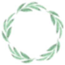Plant%20Wreath%201_edited.png