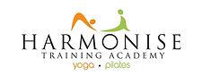 Harmonise-NEW-logo-2016.jpg