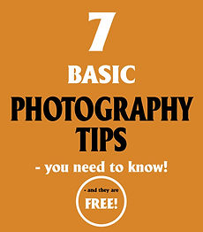 7 fototips basic cover wix.jpg