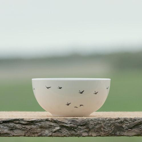 Bowl (Skål)