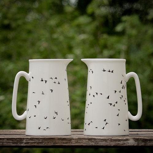 Large Jug (Stor kande) 2 jugs