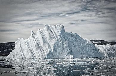 The Tip of The Iceberg.jpg