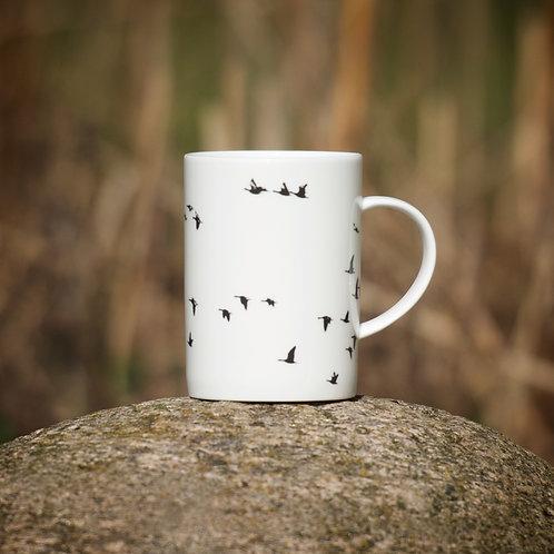 Mug (Krus) 1 mug
