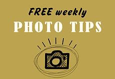 Free_Weekly_Photo_Tips.jpg