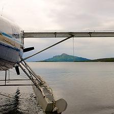 Vandflyver - Version 6.jpg