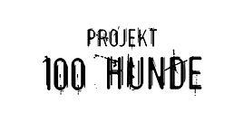 Logo Projekt 100 Hunde.jpg