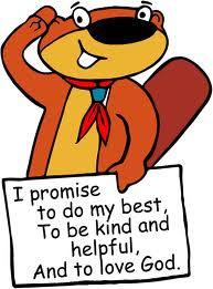Beaver-promise.jpg