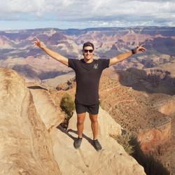 Grand Canyon pic.jpg